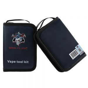 Demon-Killer-E-Cigarettes-Vaping-Device-DIY-Tool-Kit-Online-in-Pakistan-at-Vapestatio-77388