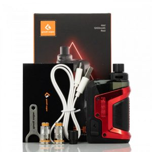 Geek-Vape-AEGIS-HERO-45W-Pod-Starter-Kit-1200mAh-Online-In-Pakistan-At-Vapestation--8