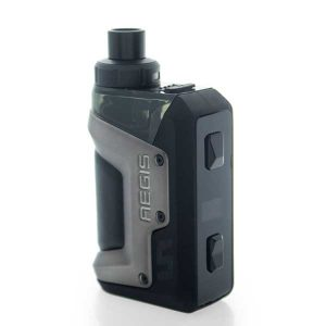 GeekVape-Aegis-Hero-45w-Vape-Online-in-Pakistan-by-VapeStation