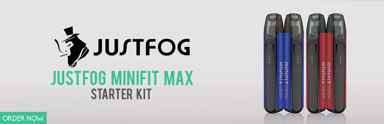 JUSTFOG-MINIFIT-MAX-Starter-Kit-System-650mAh-in-pakistan