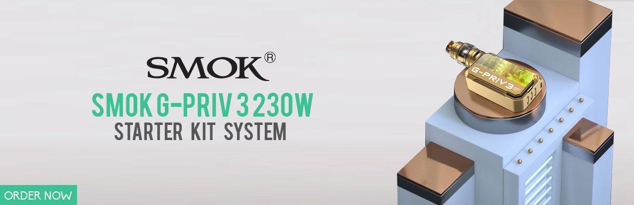 SMOK-G-Priv-3-230W-Starter-Kit-System-in-pakistan