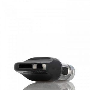 SMOK-NOVO-3-Replacement-Pods-2mL---3-Pcs--Online-in-Pakistran-at-Vapestation
