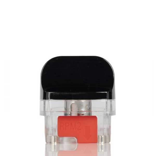 SMOK-RPM-2-Empty-Replacement-Pods-Online-in-Pakistan2