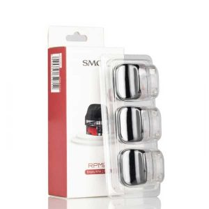 SMOK-RPM-2-Empty-Replacement-Pods-Online-in-Pakistan4