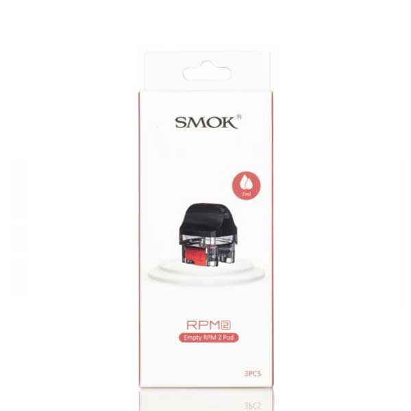 SMOK-RPM-2-Empty-Replacement-Pods-Online-in-Pakistan5