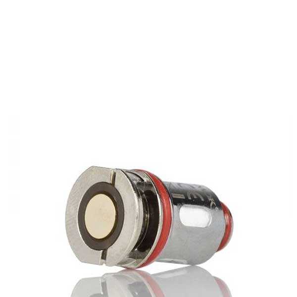 SMOK-RPM-2-Replacement-Coils-Online-in-Pakistan-by-VapeStation1