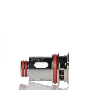 SMOK-RPM-2-Replacement-Coils-Online-in-Pakistan-by-VapeStation2