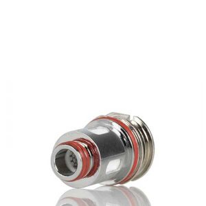SMOK-RPM-2-Replacement-Coils-Online-in-Pakistan-by-VapeStation3