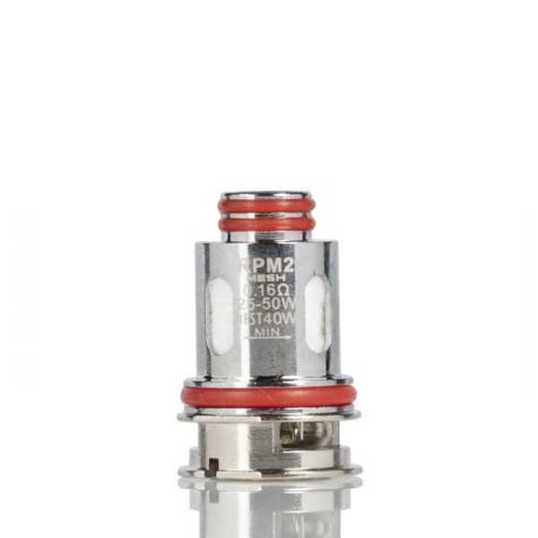 SMOK-RPM-2-Replacement-Coils-Online-in-Pakistan-by-VapeStation4
