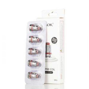 SMOK-RPM-2-Replacement-Coils-Online-in-Pakistan-by-VapeStation5