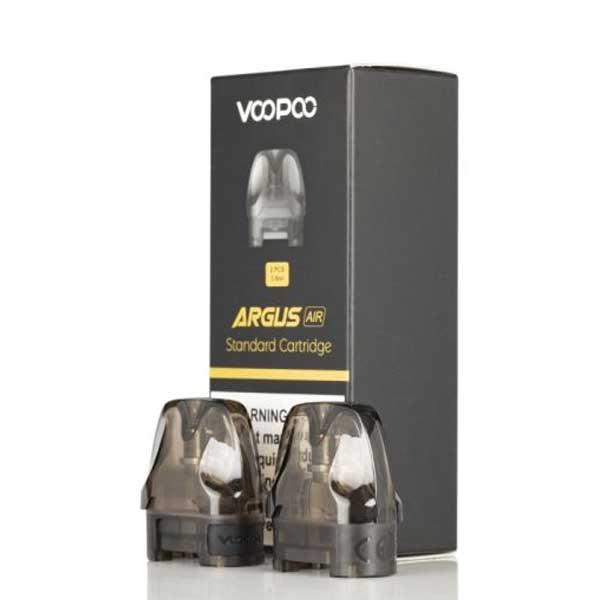 VOOPOO-Argus-Air-Empty-Replacement-Pods-Online-in-Pakistan