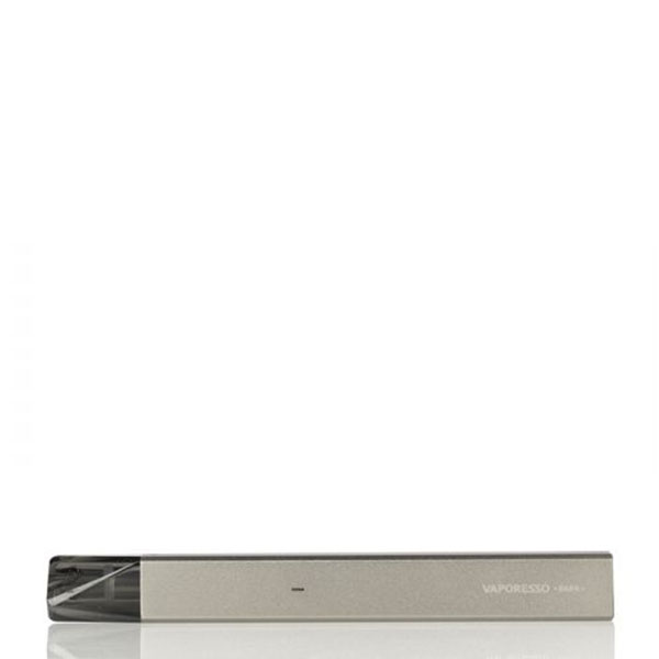 Vaporesso-BARR-13W-Pod-Starter-Kit-System-350mah-Online-At-Vapestation--16