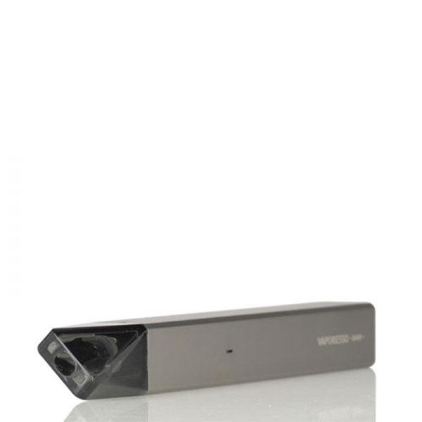 Vaporesso-BARR-13W-Pod-Starter-Kit-System-350mah-Online-At-Vapestation--17