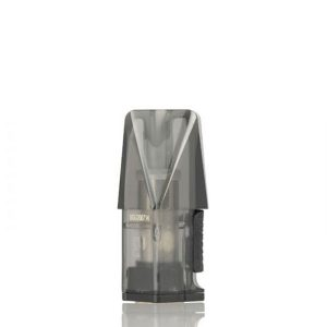 Vaporesso-BARR-13W-Pod-Starter-Kit-System-350mah-Online-At-Vapestation--5