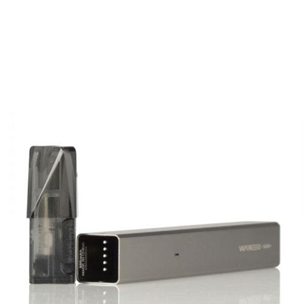 Vaporesso-BARR-13W-Pod-Starter-Kit-System-350mah-Online-At-Vapestation--6