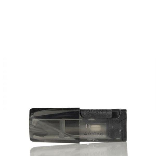 Vaporesso-BARR-13W-Pod-Starter-Kit-System-350mah-Online-At-Vapestation--7