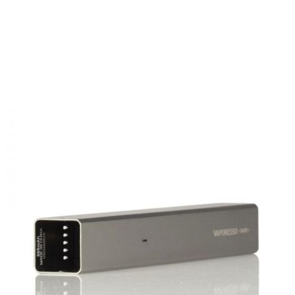 Vaporesso-BARR-13W-Pod-Starter-Kit-System-350mah-Online-At-Vapestation--9