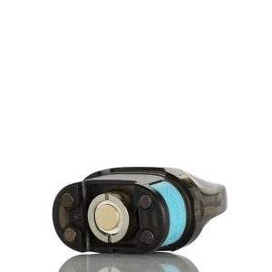 Voopoo-Argus-Air-Replacement-Pod-With-Coil-in-Pakistan