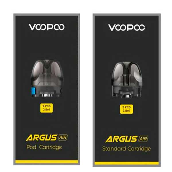 Voopoo-Argus-Air-Replacement-Pod-With-Coil-in-Pakistan2