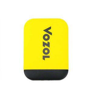 Vozol-D2-Fruit-Rock-Disposable-Pod-Kit-Online-in-Pakistan-by-VapeStation