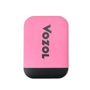 Vozol-D2-Lychee-ICE-Pink-Lemonade-Disposable-By-VapeStation-PK