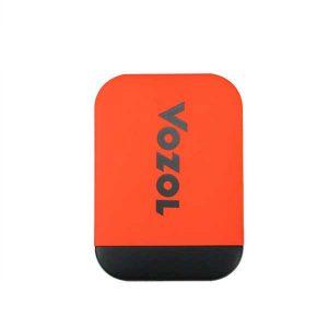 Vozol-D2-Sunday-Breeze-Peach-ICE-Plus-Guava-ICE-Disposable-Pod-Kit