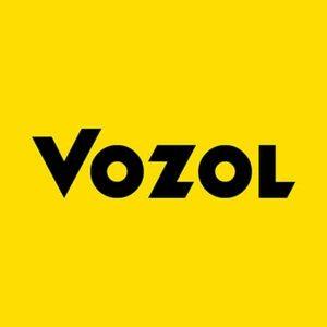 Vozol-Disposable-Vapes-Online-in-Pakistan-by-VapeStation