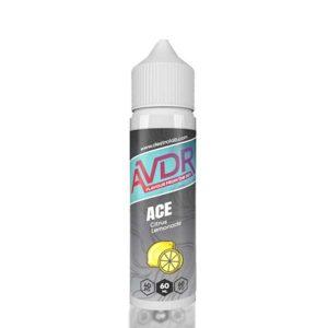 AVDR-ACE-Lemon-Ejuice-Online-For-Sale-in-Pakistan-by-VapeStation