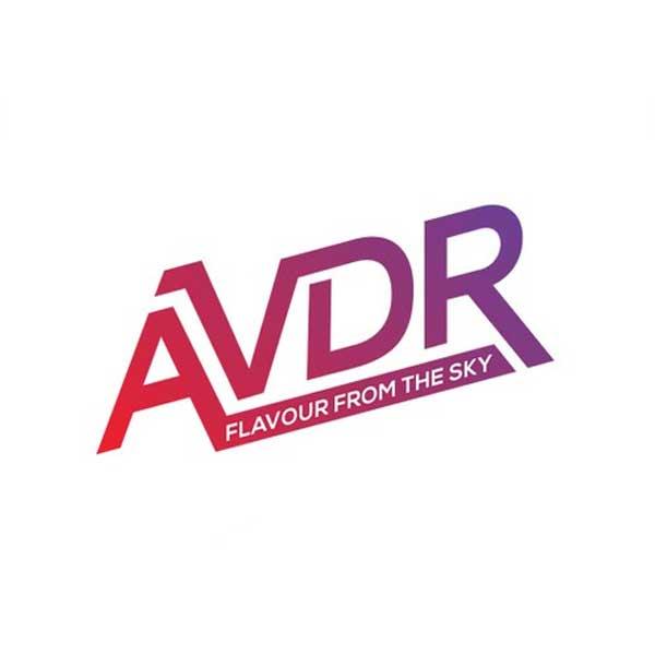 AVDR-Malaysian-Eliquids-Online-in-Pakistan-by-VapeStation
