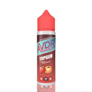 AVDR-TOPGUN-Strawberry-Peach-Eliquid-in-Pakistan-by-VapeStation