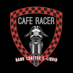Cafe-Racer-Eliquids---Lucky-Bastard-Tobacco-60ml-(3-,-6-mg)-Online-in-Pakistan-at-Vapestation