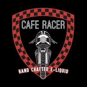 Cafe-Racer-Eliquids---Lucky-Bastard-Tobacco-60ml-(3-,-6-mg)-Online-in-Pakistan-at-Vapestation