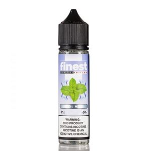 Finest-Signature-Edition---Cool-Mint-60ml-(3-,-6-mg)-Online-in-Pakistan-at-Vapestation