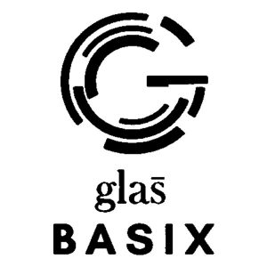 Glas-Basix-Series---Banana-Cream-Pie-60ml-(3-,-6-mg)-Online-in-Pakistan-at-Vapestation