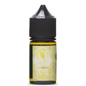 Gold-Leaf-Salt---Acapulco-Tobacco-30ml-(30-,-50-mg)-Online-in-Pakistan-at-Vapestation
