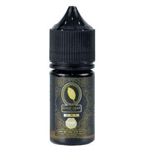Gold-Leaf-Salt---G.M.T-Tobacco-30ml-(30-,-50-mg)-Online-in-Pakistan-at-Vapestation