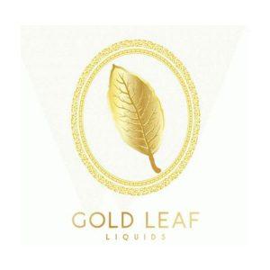 Gold-leaf-liquids-vapestation-pakistan