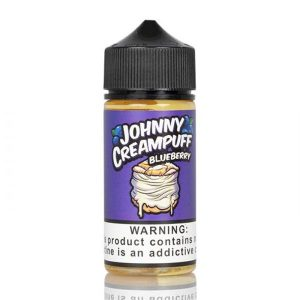 Johnny-Creampuff---Blueberry-100ml-(3-,-6-mg)-Online-in-Pakistan-at-Vapestation