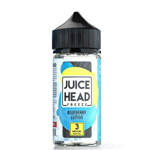 Juice-Head---Blueberry-Lemon-FREEZE-100mL-(0,-3-,-6-mg)-Online-in-Pakistan-at-Vapestation