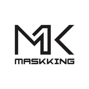 Maskking-High-GT-Disposable-Online-in-Pakistan-at-Vapestation-12