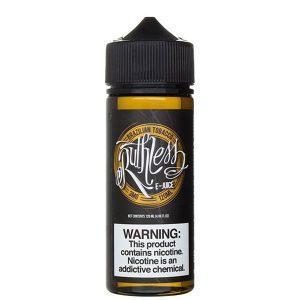 Ruthless-Eliquids---Brazilian-Tobacco-120ml-(3-,-6-mg)-Online-in-Pakistan-at-Vapestation