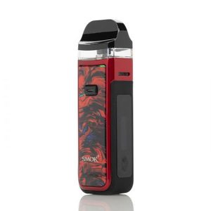 SMOK-NORD-X-60W-Pod-Starter-Kit-System-1500mAh-Online-in-Pakistan-at-Vapestation-81