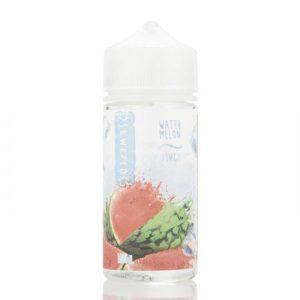Skwezed-Eliquids---ICE-Watermelon-100ml-(3-,-6-mg)-Online-in-Pakistan-at-Vapestation