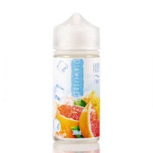 Skwezed-Eliquids---ICED-Grapefruit-100ml-(3-,-6-mg)-Online-in-Pakistan-at-Vapestation