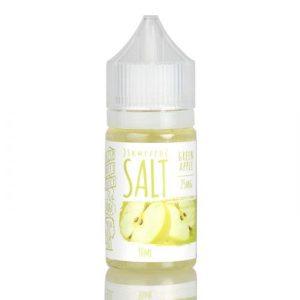 Skwezed-Salts---Green-Apple-30ml-(25-,-50-mg)-Online-in-Pakistan-at-Vapestation