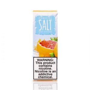 Skwezed-Salts---ICED-Grapefruit-30ml-(25-,-50-mg)-Online-in-Pakistan-at-Vapestation