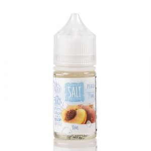 Skwezed-Salts---ICED-Peach-30ml-(25-,-50-mg)-Online-in-Pakistan-at-Vapestation