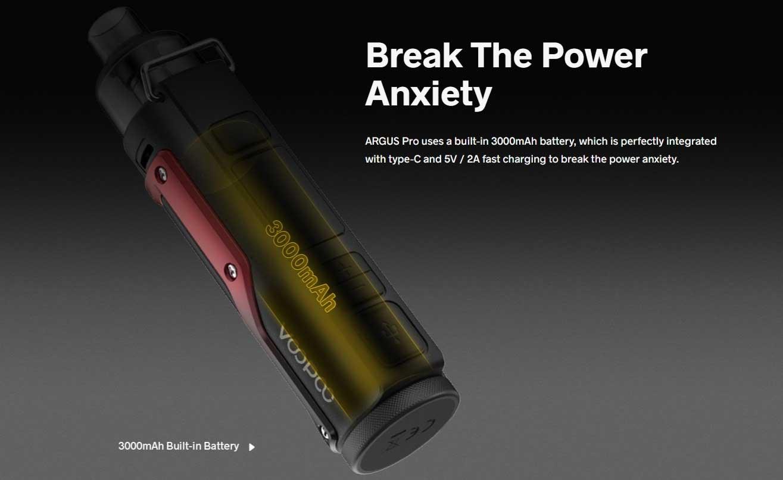 VOOPOO-Argus-Pro-80w-Builtin-Battery-Pod-Mod-Kit-Online-in-Pakistan