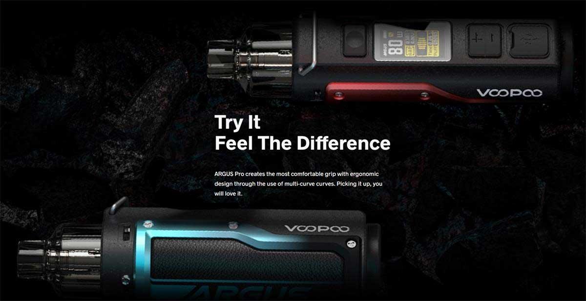 VOOPOO-Argus-Pro-80w-Builtin-Battery-Pod-Mod-Kit-Online-in-Pakistan5
