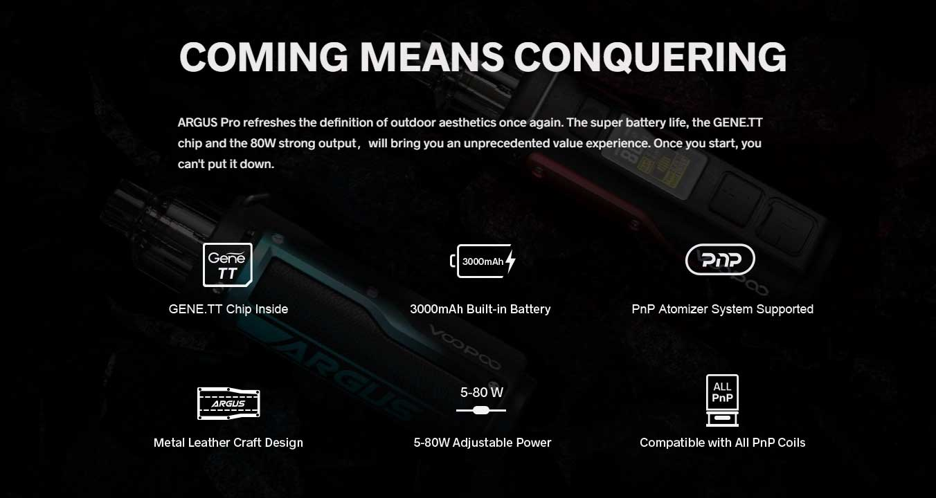 VOOPOO-Argus-Pro-80w-Builtin-Battery-Pod-Mod-Kit-Online-in-Pakistan6